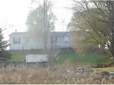 3 Bed 2.5 Bath Foreclosure Property in Princeton, MN 55371 - Baugh St NW