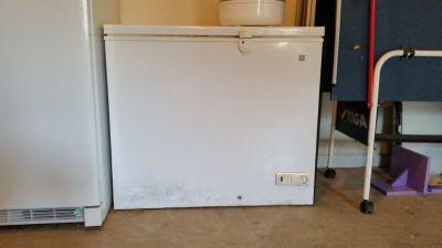 Craigslist Appliances For Sale In Macon Ga Claz Org