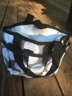 Thirty one tote 11x7