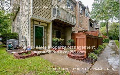 4743 River Valley Way