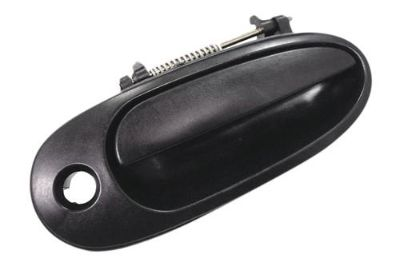 Find Replace GM1311137 - Oldsmobile Alero Front Passenger Side Outside Door Handle motorcycle in Tampa, Florida, US, for US $17.14