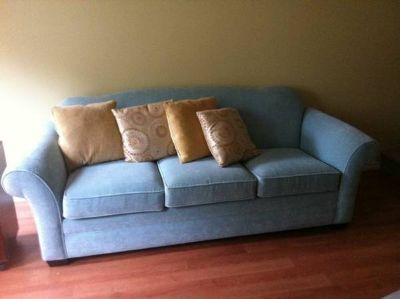 sofa queen size with hide a bed