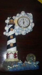 Cadona1999 clock