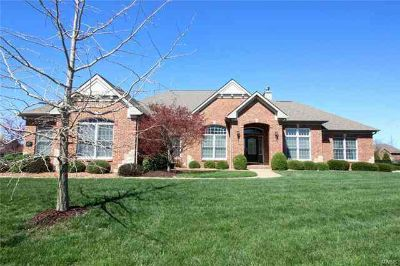 4217 Rodin Avenue SWANSEA Four BR, Ready for New Owners!