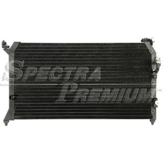Purchase Spectra 7-3003 A/C Condenser motorcycle in Southlake, Texas, US, for US $128.70