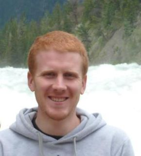 Andrew R is looking for a New Roommate in New York with a budget of $850.00