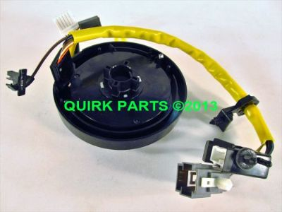 Sell 2008-2011 Ford Ranger Air Bag Contact Clockspring OEM NEW Genuine 9L5Z-14A664-A motorcycle in Braintree, Massachusetts, United States, for US $118.75