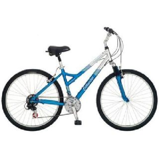 $120 Schwinn Bicycle - Women's 26""
