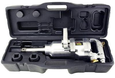"""Find 1"""" Air Impact Wrench (B Type) Automotive Shop Tools Heavy Duty Pro Auto Tool motorcycle in Chino Hills, California, US, for US $229.95"""