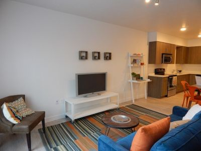 $1,225, 1br, Element 31 at Brickyard
