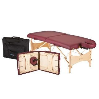 Massage Tables and equipment for sale