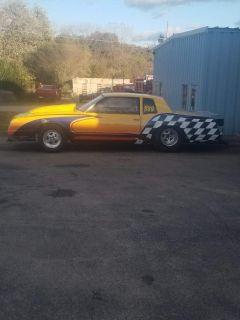 Monte Carlo roller