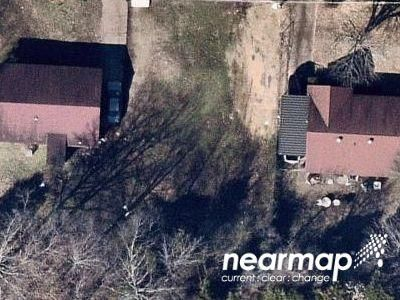 Foreclosure Property in Jackson, TN null - Point O Woods Drive