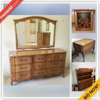 Ardsley Estate Sale Online Auction -..