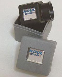 Purchase KOUL tools -6 For -6AN Lines & Fittings motorcycle in Delaware, Ohio, US, for US $39.99