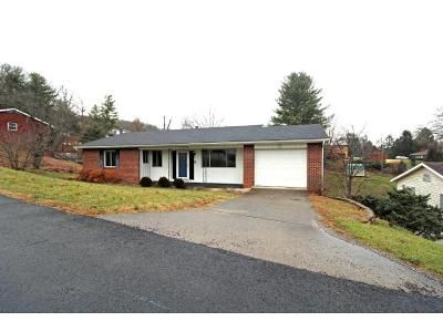 3 Bed 2 Bath Foreclosure Property in Huntington, WV 25704 - Westwood Ln