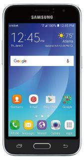 Free Samsung Galaxy Amp 2