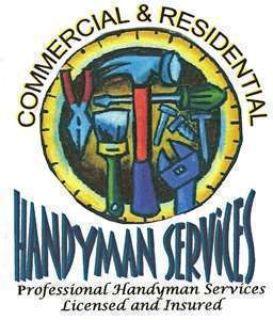 Terry's Handyman Service