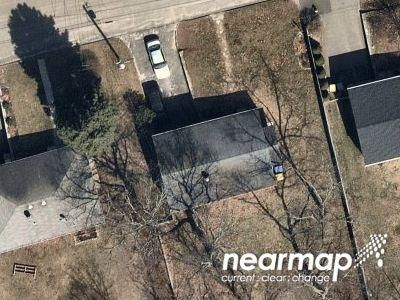 3 Bed 1 Bath Foreclosure Property in Waterbury, CT 06705 - Oliver Ave