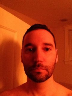 Kevin R is looking for a New Roommate in Washington Dc with a budget of $750.00