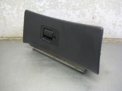 Find 94-04 Ford Mustang GT Cobra Charcoal Dash Glove Box Assembly 03 02 01 00 99 98 motorcycle in Franklin, Indiana, United States, for US $19.99