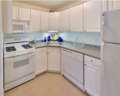 2 bedroom in Collingswood