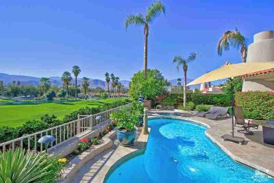 54 Kavenish Drive Rancho Mirage Three BR, Stunning panoramic golf