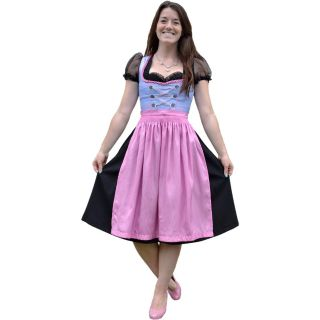 Places To Buy Traditional German Dirndl