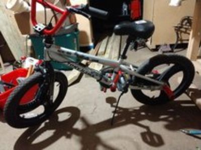 TONY HAWK BIKE (Kids)