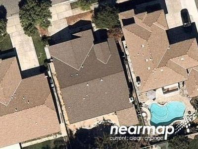 4 Bed 2.0 Bath Preforeclosure Property in Oakdale, CA 95361 - Haven St