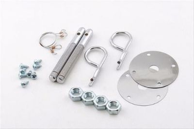 Sell Mr. Gasket 1016 Hood And Deck Pin Kit motorcycle in Melbourne, Florida, United States, for US $13.99