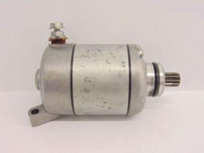 Buy 06 - 14 Honda TRX450ER TRX 450 ER Used Electrical Ignition Starter Motor motorcycle in Chippewa Lake, Ohio, United States, for US $95.00