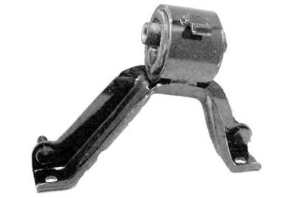 Buy WESTAR EM-2805 Motor/Engine Mount-Engine Mount motorcycle in Saint Paul, Minnesota, US, for US $50.32