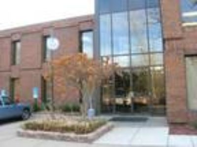 Plymouth Office Condo Space for Lease - 8,865 SF