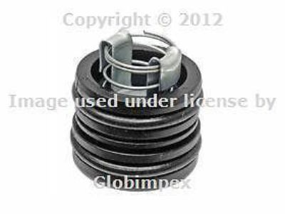Purchase BMW E36 (1995-1999) Bushing for Oil Filter Housing GENUINE motorcycle in Glendale, California, US, for US $24.40
