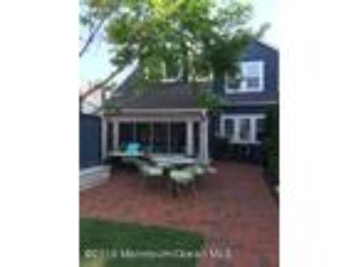 Ocean Grove Two BR Two BA, SUMMER WEEKLY RENTAL AVAILABLE AUGUST