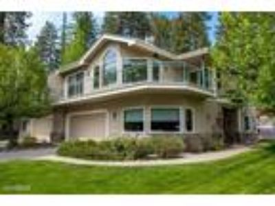 Three BR Three BA In Whitefish MT 59937