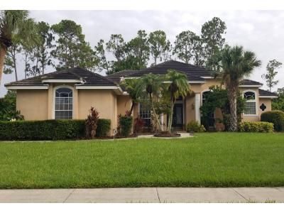 4 Bed 3 Bath Preforeclosure Property in Orlando, FL 32836 - Kenmure Cv