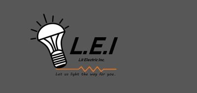 Electrical work!!!