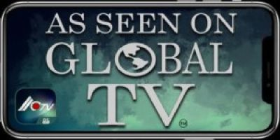 Advertise on Global TV