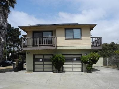 5 Bed 3 Bath Foreclosure Property in San Bruno, CA 94066 - Shelter Creek Ln