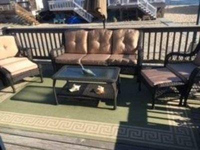 $2700 3 single-family home in Stratford