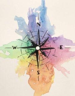 """Compass"""
