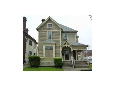 4 Bed 3 Bath Foreclosure Property in Sidney, OH 45365 - N Main Ave