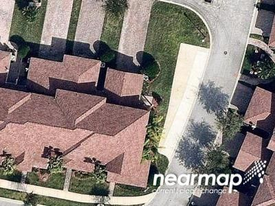 Preforeclosure Property in New Smyrna Beach, FL 32168 - Tresto St