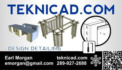 You Need CAD Shop Drawings