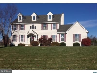 4 Bed 3 Bath Foreclosure Property in Oxford, PA 19363 - Pennwood Dr