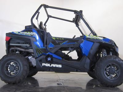 2017 Polaris RZR 900 EPS Sport-Utility Utility Vehicles Greenwood Village, CO