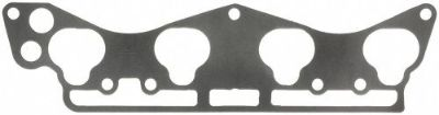 Purchase Engine Intake Manifold Gasket Set Fel-Pro MS 91553 motorcycle in Buford, Georgia, United States, for US $15.89
