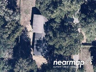 2.0 Bath Foreclosure Property in Pensacola, FL 32506 - N 60th Ave